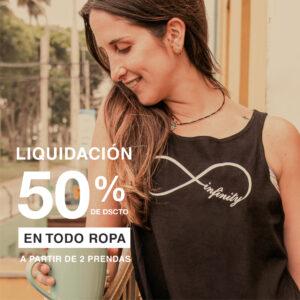 ROPA DE YOGA - Usa el cupón OFF50%ROPA